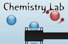 Chemistry Lab by Tommyno222
