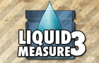 Liquid Measure 3 by smartcode
