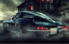 Evil Musclecars by Cartitans99