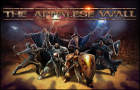The Appalese Wall by WakefieldStudios