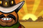 Amigo Pancho 3: Sancho