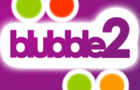 Blubble 2