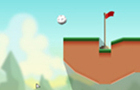 MiniGolf Pro by Greg-Anims