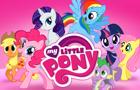Pony Platforms