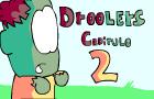 Droolers E02s01