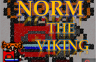 norm the viking by evilindustries