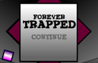 Trapped [WIP][Demo]