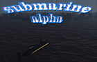 Submarine Alpha