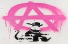 Anarchy Rat by DataCooler