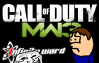 The Cycle of Call of Duty by StickfiguremasterDX
