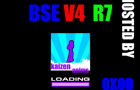 bse v4 r7 by spriter500