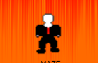 Slender's Maze by funtycoon