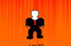 Slender's Maze