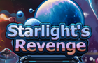 Starlight's revenge demo by RalphKim