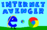 Internet Avenger