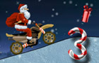 Santa Rider 3 by box10
