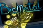 Biometal