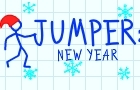 Jumper: New Year by Rzook