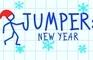 Jumper: New Year