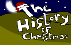 The History of Christmas by rubinho146