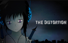 The Distortion