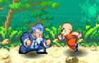 Dragon Ball Fierce Fight2