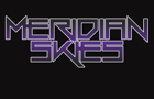 Meridian Skies by SirenGames
