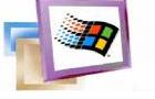 Windows Millenium:)