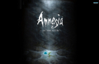 Amnesia Tribute by santimoron01