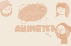 GameGrumps Animation by FelLionheart