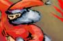 Santa BOMB