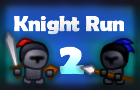 Knight Run 2