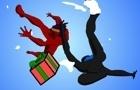 SCF - Christmas Special