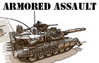 ARMORED ASSAULT B3