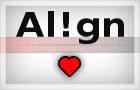 Al!gn