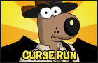 Curse Run by istvan89