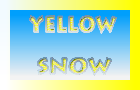 Yellow Snow by nitokov