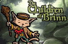 The Children of Brinn by Hyptosis