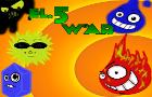 El. 5 War