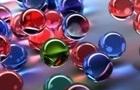 Boule Balls