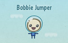 Bobbie Jumper by funnybunnygamm
