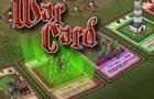 War Card 2