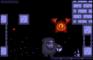 Ghost Light Part 1