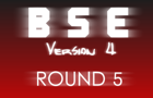 BSE V4 R5 by FordzAnims