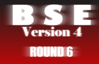 BSE V4 R6 by FordzAnims