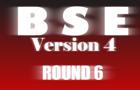 BSE V4 R6