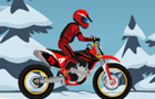 Moto trick Extreme by AnimusDevelopers