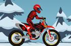 Moto trick Extreme