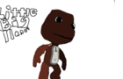 Sackboy Dance!