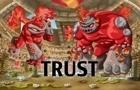 MiscritsFic: TRUST